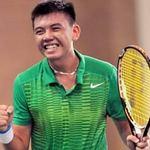 Thể thao - Tennis đỉnh cao và giấc mơ Việt
