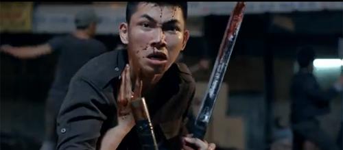 Sài Gòn chợ Lớn: Thế giới ngầm đẫm máu - 2