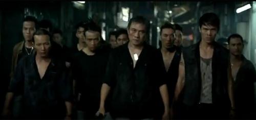 Sài Gòn chợ Lớn: Thế giới ngầm đẫm máu - 5