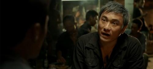 Sài Gòn chợ Lớn: Thế giới ngầm đẫm máu - 6