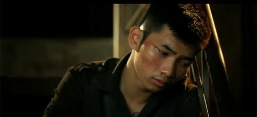 Sài Gòn chợ Lớn: Thế giới ngầm đẫm máu - 7