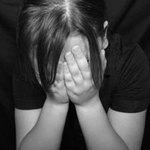 An ninh Xã hội - Về quê ăn Tết, bé gái 10 tuổi bị hiếp dâm