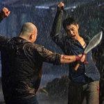 Phim - Sài Gòn chợ Lớn: Thế giới ngầm đẫm máu