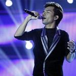 """Ca nhạc - MTV - Yasuy: Sẽ sớm mặc vừa """"chiếc áo rộng"""""""