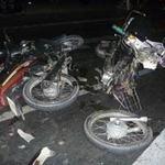 Bỏ mặc 2 người bị thương nặng trên đường