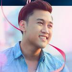 Don Nguyễn tung MV tặng người yêu