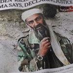 Biệt kích Mỹ giết bin Laden lần đầu lên tiếng