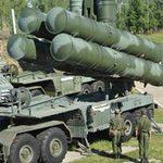 Tin tức trong ngày - Xếp hàng mua hệ thống chống tên lửa S-400