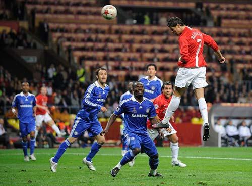 Phân tích khả năng bật cao của Ronaldo - 4