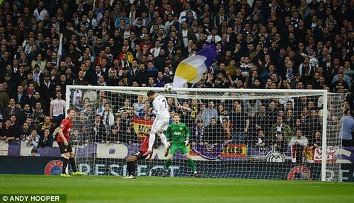Phân tích khả năng bật cao của Ronaldo - 5