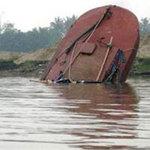 Tin tức trong ngày - Thượng úy biên phòng cứu sống 5 người