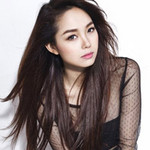 Ca nhạc - MTV - Minh Hằng đã nghĩ chuyện lấy chồng