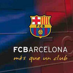 """Bóng đá - Barca: Khái niệm """"hơn cả một CLB"""" từ đâu ra?"""