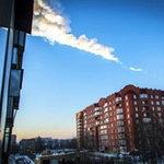 Tin tức trong ngày - Cuba cũng thông báo 1 vụ nổ thiên thạch lớn