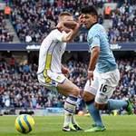 Bóng đá - Man City - Leeds: Sức mạnh vượt trội