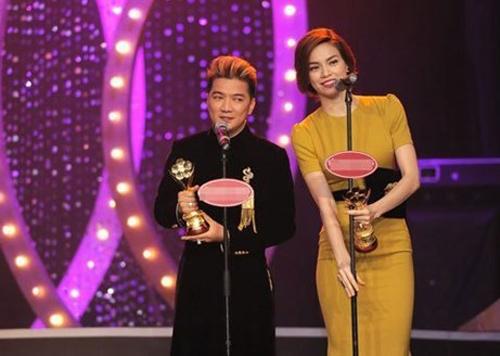 Hà Hồ rút khỏi mọi giải thưởng 2013, Ca nhạc - MTV, Ha Ho, Ho Ngoc Ha, giai thuong, dan truong, mai vang, ca sy, ngoi sao, bao ngoi sao, tin tuc