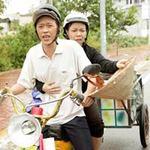 Phim - Phim Tết: Hoài Linh giữ thế thượng phong