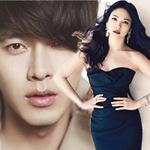 Phim - Hyun Bin, Song Hye Kyo tiết lộ kế hoạch