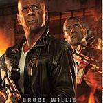 Phim - Die Hard 5 thắng ấn tượng tại phòng vé