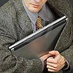 An ninh Xã hội - Giả dạng công chức vào cơ quan trộm laptop