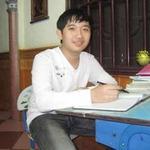 Giáo dục - du học - Gặp cậu học trò giải nhất toán Quốc gia