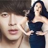 Hyun Bin, Song Hye Kyo tiết lộ kế hoạch