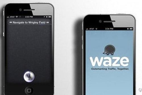 7 tiện ích hữu dụng sau khi 'bẻ khoá' iPhone - 4
