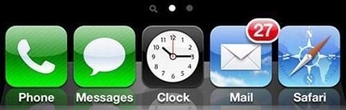 7 tiện ích hữu dụng sau khi 'bẻ khoá' iPhone - 5