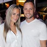 Thể thao - Pistorius giết bạn gái vì doping?