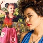 Ca nhạc - MTV - Ngắm Hoàng Thùy Linh qua năm tháng