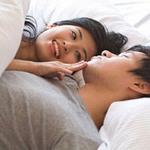 Sức khỏe đời sống - Dấu hiệu nhận biết bệnh nấm âm đạo