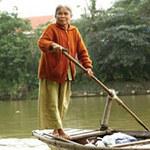 Sức khỏe đời sống - Bí quyết thọ 100 tuổi của người Huế
