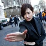 "Phim - Bom tấn xứ Hàn khiến fan ""mất vui"""