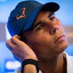 Tennis 8: Nadal  ghét  sân cứng