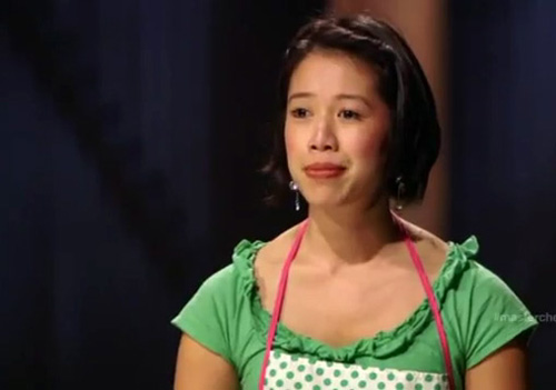 Vua đầu bếp Mỹ Christine Hà đến Việt Nam - 2