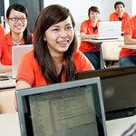 Giáo dục - du học - Các trường vẫn né tuyển sinh riêng