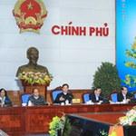 Tin tức trong ngày - Thủ tướng phê bình các tỉnh đốt pháo dịp Tết