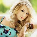 """Ca nhạc - MTV - Taylor Swift bị kiện vì """"ăn không"""" 52 tỉ đồng"""