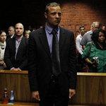 Thể thao - Vụ Oscar Pistorius: iPad vạch mặt kẻ sát nhân