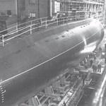 """Tin tức trong ngày - Tàu ngầm kilo 636 """"Hà Nội"""" quá hiện đại"""