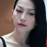 Làm đẹp - Linh Nga: Tôi không 'ép xác' để giảm cân