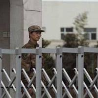 Quân đội Trung Quốc đứng sau hacker tấn công Mỹ?