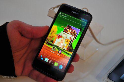 Kinh nghiệm chọn mua điện thoại Android - 1