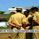 Tin tức trong ngày - Ấn Độ: 3 chị em gái bị hiếp, vứt xuống giếng
