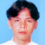 """An ninh Xã hội - """"Đại ca"""" đất Cảng bắn người giữa Sài Gòn"""