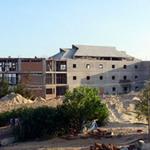 Dự án bauxite: Cảng Kê Gà gây nhiều hệ lụy