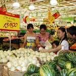 Thị trường - Tiêu dùng - CPI tháng 2 dự kiến tăng từ 1,3-1,4%