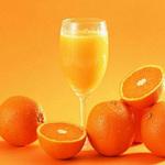 Sức khỏe đời sống - Uống nhiều vitamin C tăng nguy cơ sỏi thận