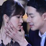 """Phim - Song Hye Kyo """"gây mê"""" khán giả"""