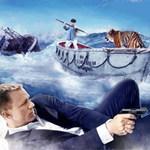 """Phim - Oscar 2013 lộ kết quả """"viễn tưởng"""""""